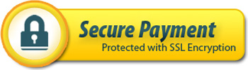 Secure Payment Through SSL