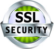 Secure SSL Security